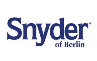 Snyder of Berlin
