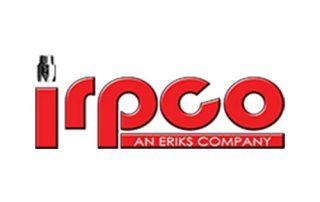 IRPCO - An Eriks Company