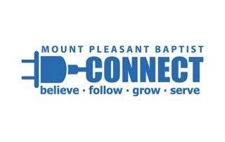 Mount Pleasant Baptist