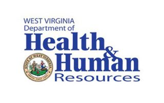West Virginia Health and Human Resources