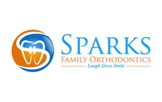 Sparks Family Orthodontics
